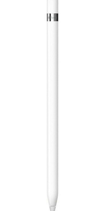 Стилус Apple Pencil (1-го поколения)
