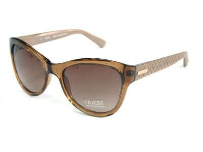 Качественные солнцезащитные очки