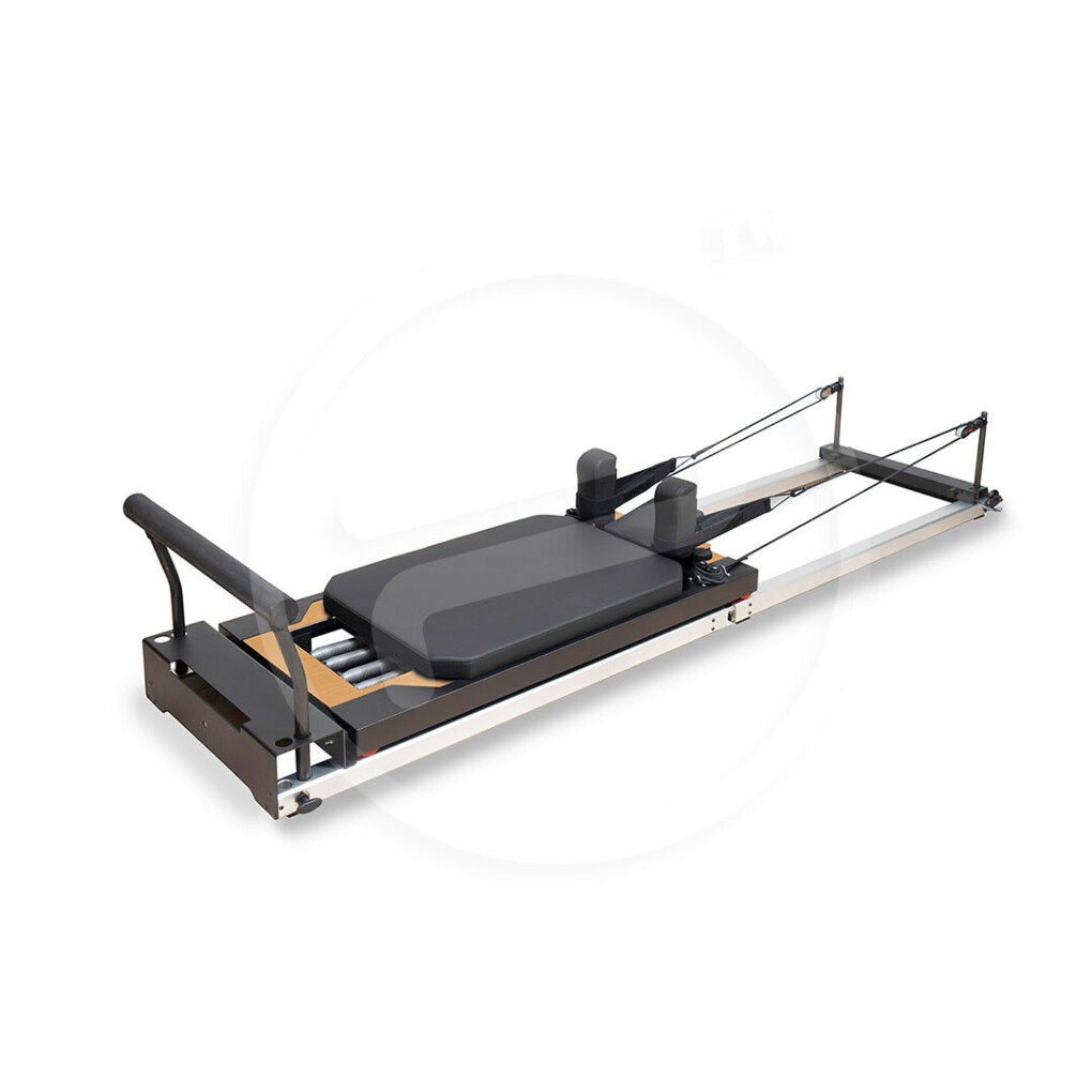 PILATES REFORMER FOLDABLE
