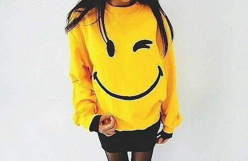 Хочу эту кофту ;)