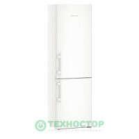 Холодильник Liebherr CBN 4835-20 - купить в интернет-магазине Техностор.ру. Характеристики, отзывы, цены
