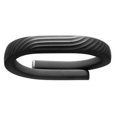 Jawbone UP24 black S