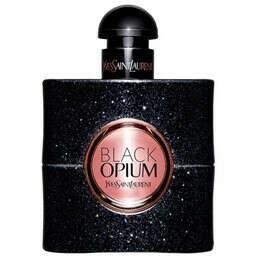 BLACK OPIUM Парфюмерная вода