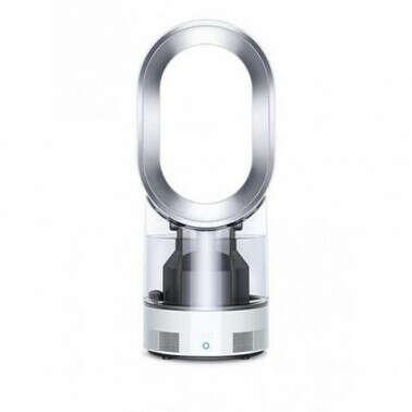 Увлажнитель воздуха Dyson AM10 Humidifier