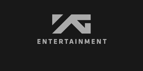Стать трейни в YG Entertainment
