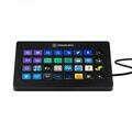 Купить Контроллер для стриминга Elgato Stream Deck XL в интернет магазине DNS. Характеристики, цена Elgato Stream Deck XL | 1364554