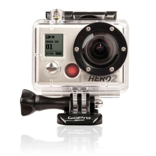 Камера G0-pro hero 2^^