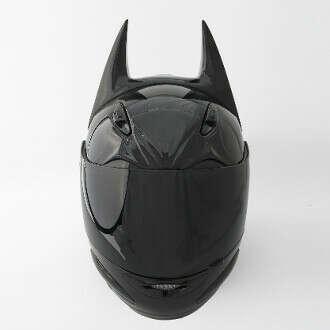 HD100 helmet