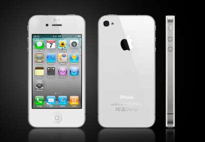 Мобильный телефон Iphone 4s http://www.citilink.ru/catalog/mobile/cell_phones/842182/