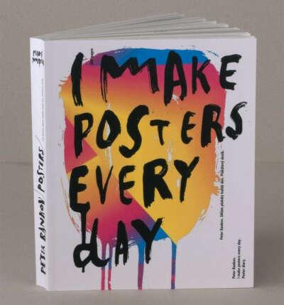 Книги по дизайну и искусству. Купить литературу по культуре и искусству в книжном интернет-магазине Designbook.Ru