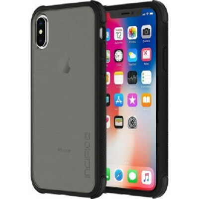 Buy iPhone X Case at Gadgetsboutique.co.uk