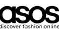 asos.com Gift Voucher
