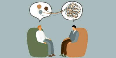 Курс психотерапии