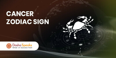 Cancer Zodiac Sign: Symbol, Dates and Core Personality Traits