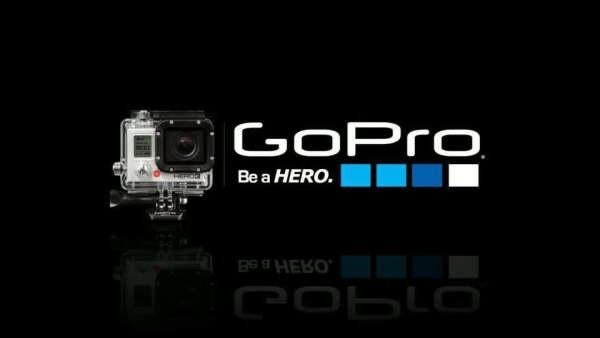 Хочу камеру GoPro Hero 4
