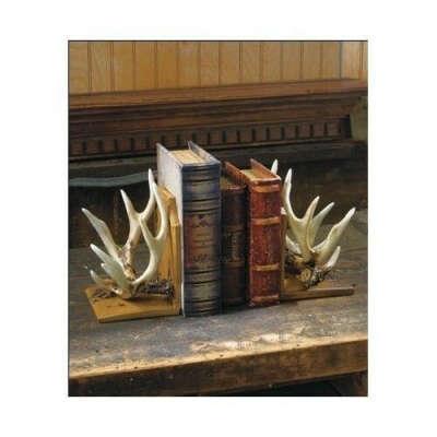 Коллекция держателей для книг (bookends)