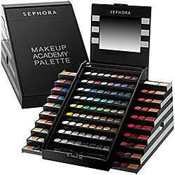 Sephora: SEPHORA COLLECTION : Makeup Academy Palette : eye-sets-palettes-palettes-value-sets-makeup
