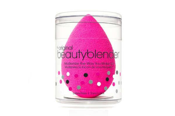 Beautyblender Original