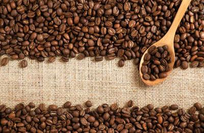 гель для душа/мыло с ароматом кофе