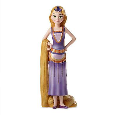 Rapunzel Art Deco Couture de Force Figurine | Disney Store