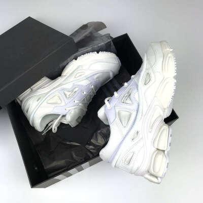 Кроссовки adidas raf simons ozweego bunny white (Nike) за 1700 грн. | Шафа