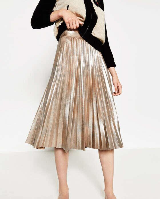 Одежду/аксессуары из Zara / Stradivarius / Pull&Bear / H&M