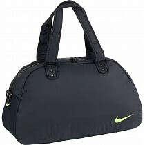 Сумка женская Nike спортивная