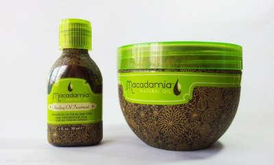 macadamia-natural-oil-deep-repair