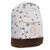 Бесплатная доставка Смазливая Монета Card Кошелек молнии сумка цветок Холст Новый