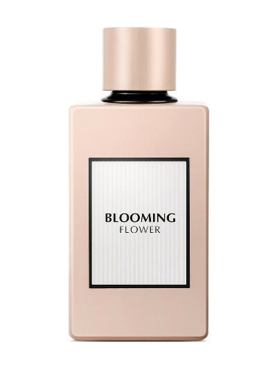 Fragrance World Blooming Flower Парфюмерная вода 80 мл