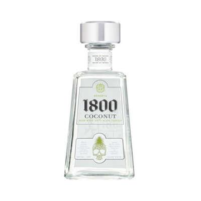 1800 COCONUT (750ML)