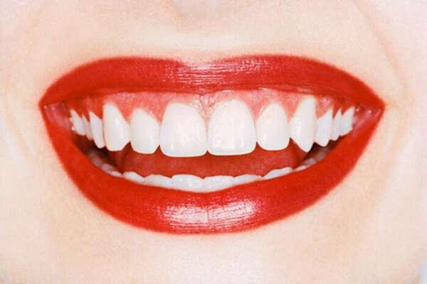 Хочу ровные и здоровые зубы