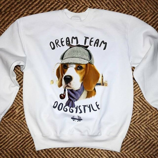 dream_team_wear