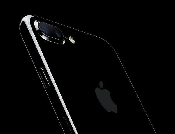 iPhone7 или iPhone7Plus