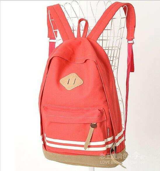 хочу этот рюкзак
