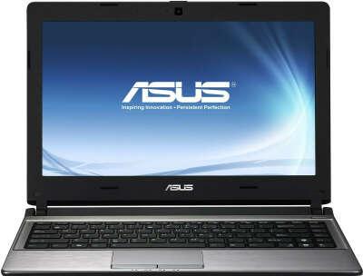 Asus U32VJ 90NB00B1-M00020