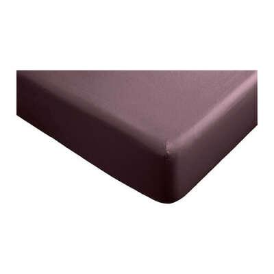 ГЭСПА Простыня натяжная - 90x200 см  - IKEA