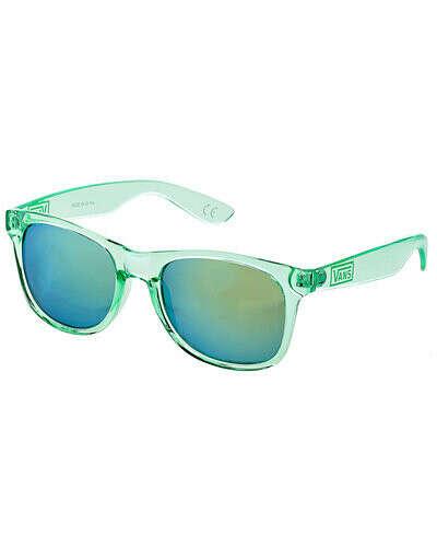 Vans солнцезащитные очки