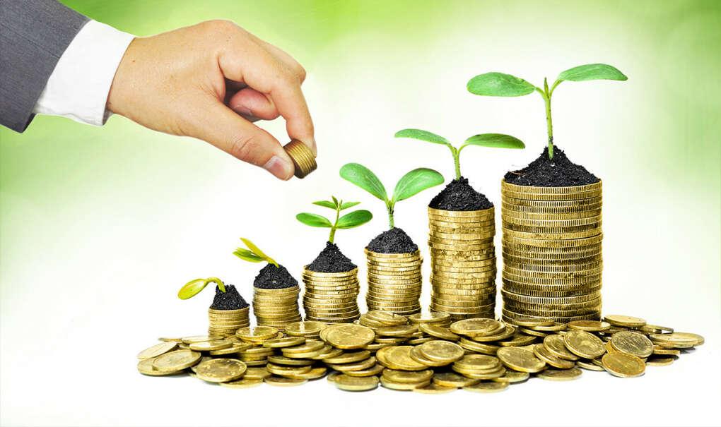 Создать 10 прибыльных минибизнесов