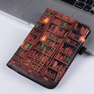 Чехол для электронной книги PocketBook 614 Plus