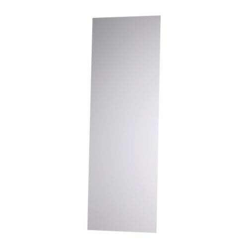 МИНДЕ Зеркало   - IKEA