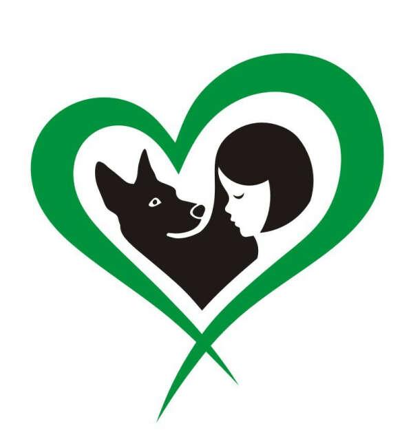 Пожертвовать денюжку собачьему приюту
