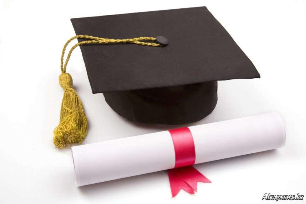 Защитить диплом