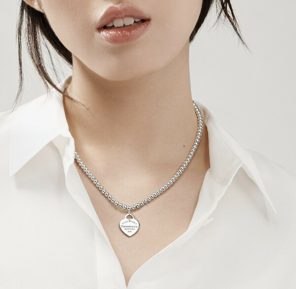 https://www.tiffany.ru/jewelry/necklaces-pendants/return-to-tiffany-bead-necklace-GRP03891/