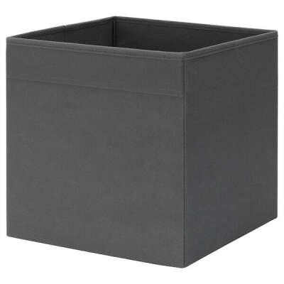 Коробки под кровать