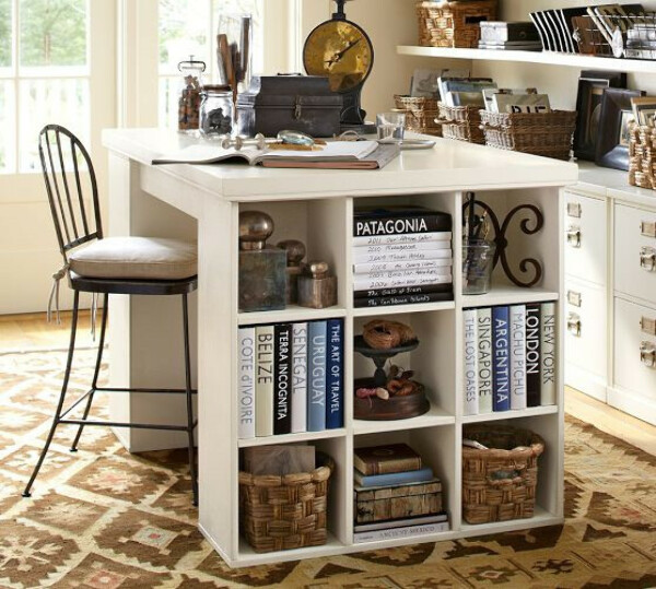Pottery Barn: 403 - Known Issue