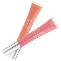 Clarins Eclat Minute Instant Light Natural Lip Perfector