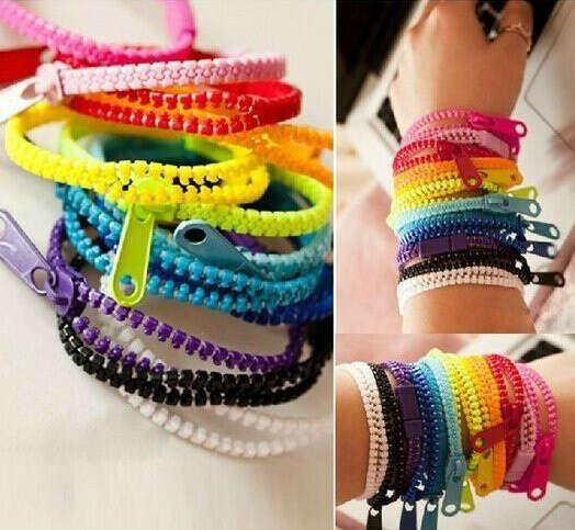 ♥Хочу такие браслеты♥