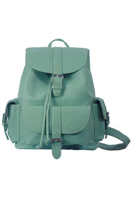 Этот рюкзак