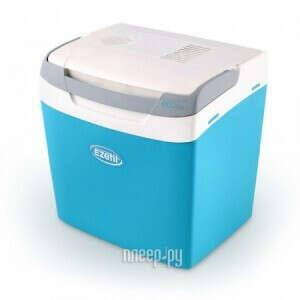 Холодильник автомобильный Ezetil E26 12/230V EEI Boost 24L 776836